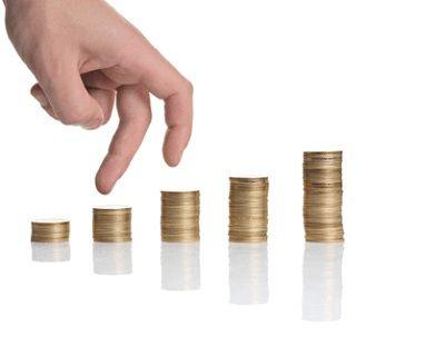 Reducción de costos malaga