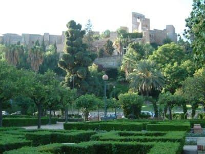 Abogados Málaga y Andalucía