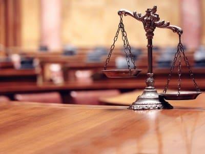 Despacho abogados malaga
